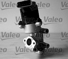 valeo psa jaguar land rover egr valve autodiesel13. Black Bedroom Furniture Sets. Home Design Ideas