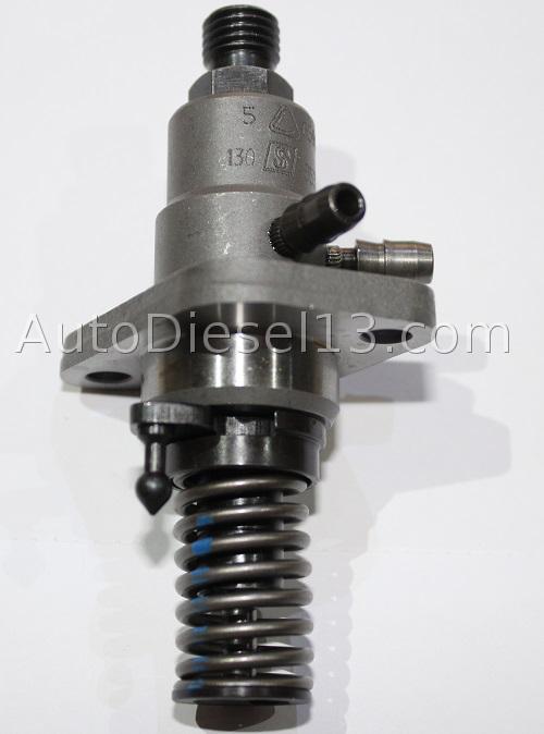Stanadyne Injection Pump Autodiesel13