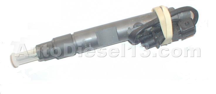 vm motori 0432217303 injector holder autodiesel13. Black Bedroom Furniture Sets. Home Design Ideas