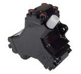 MERCEDES SPRINTER E270 2.7 Injection pump