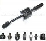 COMMON RAIL INJECTOR PULLER