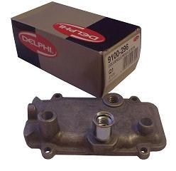 couvercle pompe injection lucas delphi dpc 319 autodiesel13. Black Bedroom Furniture Sets. Home Design Ideas