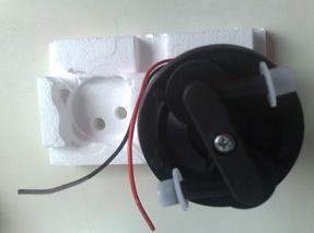 pompe alimentation carburant lectrique autodiesel13. Black Bedroom Furniture Sets. Home Design Ideas