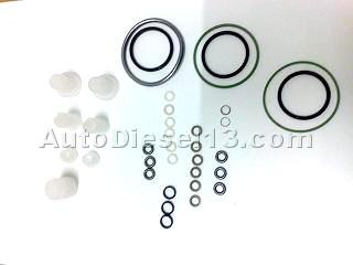 pochette de joint bosch pour pompe injection common rail autodiesel13. Black Bedroom Furniture Sets. Home Design Ideas