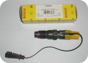 injecteur pilote autodiesel13