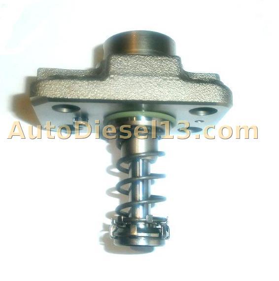 culasse pompe injection hp cp1h3 bosch autodiesel13. Black Bedroom Furniture Sets. Home Design Ideas