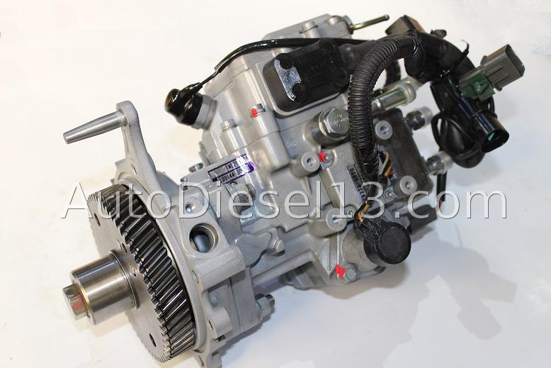 pompe injection mitsubishi pajero iii 3 2 did autodiesel13