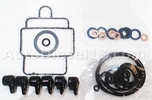 kit joints de pompe injection mitsubishi autodiesel13. Black Bedroom Furniture Sets. Home Design Ideas