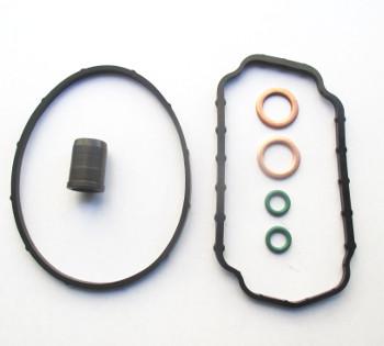 kit 007 pour pompe injection bosch ve autodiesel13. Black Bedroom Furniture Sets. Home Design Ideas