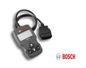 Diagnostic électronique EOBD BOSCH OBD 150