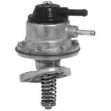Pompe alimentation Volkswagen