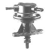 Pompe alimentation Volkswagen Trabant Wartburg