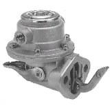 Pompe alimentation Motor Iberica