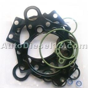 pochette de joint pompe injection siemens dw10bted autodiesel13. Black Bedroom Furniture Sets. Home Design Ideas