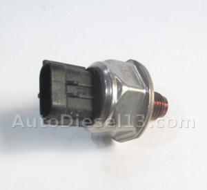 Capteur de pression Diesel 55PP05-01