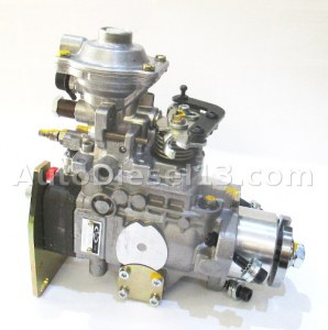 Pompe injection FORD Transit 8720A031A 8720AXXX