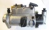 Réparation des pompes LUCAS CAS DELPHI type DPA