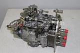 Réparation des pompes injection Diesel BOSCH type VE et VE TURBO