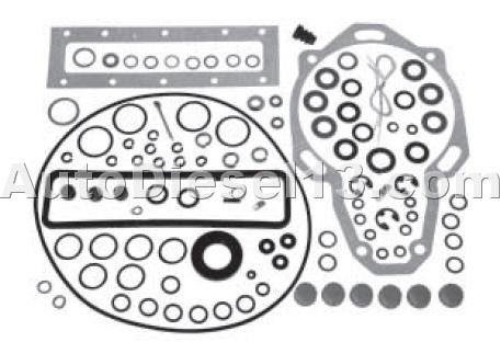 Pump glossary furthermore In Tank Fuel Pump Removal Tool besides Steering29 as well Replacing the cover seal for the injection timing device together with Front Axle Replacement Cost. on fuel pump seal