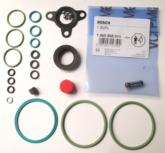 Bosch Cp1h3 Pump Repair Kit Autodiesel13