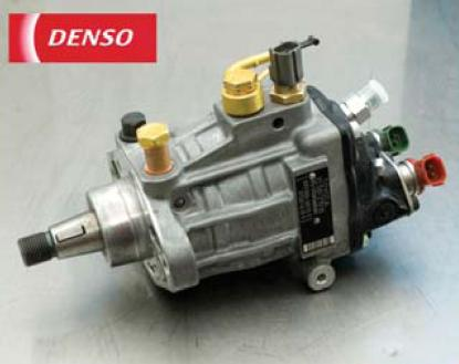 Denso Fuel Pump Autodiesel13