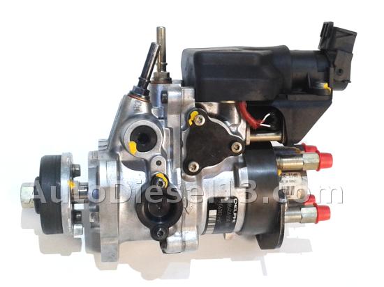 Epic Pump Autodiesel13