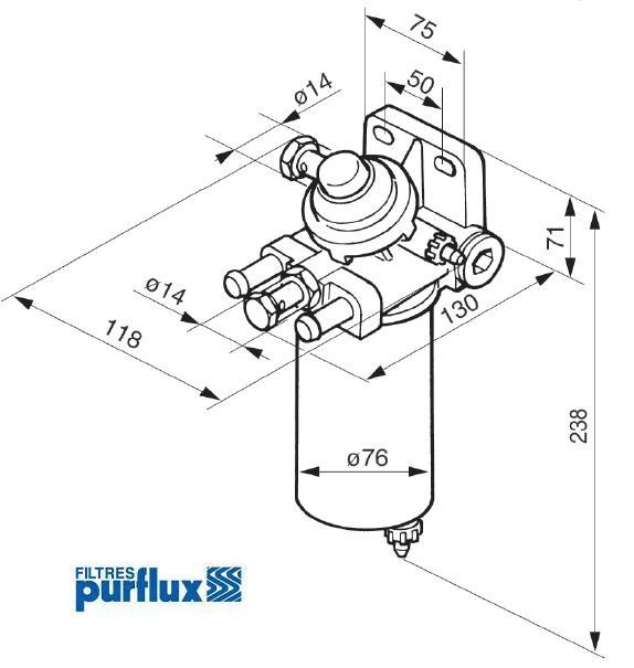 filtration autodiesel13