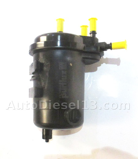 renault autodiesel13