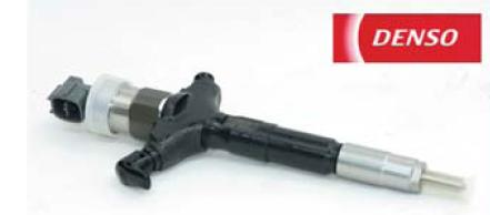 CR injector autodiesel13