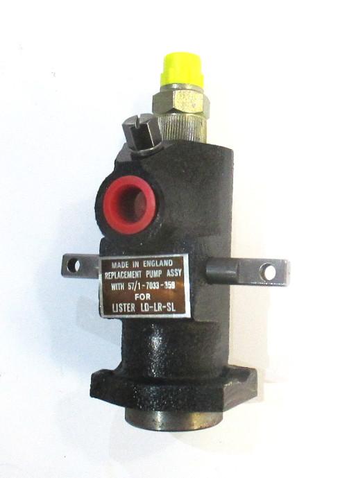 Injection Pump Autodiesel13