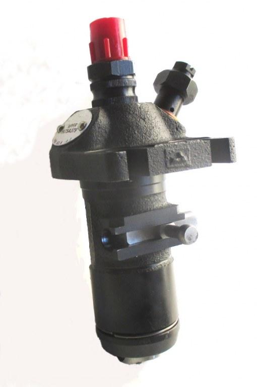 Timing Belt Kit >> DEUTZ Diesel injection pump 1K75A379 autodiesel13