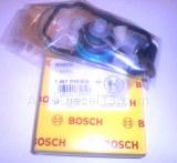 VE BOSCH gasket kit + 17mm oil seal