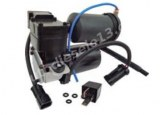MERCEDES VITO W638 Air compressor