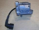 BMW SENSOR fuel injection pump