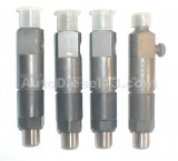 INJECTOR IVECO SOFIM RENAULT MASTER