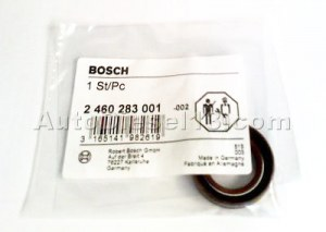 OIL SEAL VP44 MAN