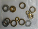 Injector mounting kit Nissan