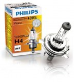 H4 BULB Automotive Philips