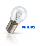 P21W BULB Automotive Philips