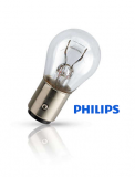 P21/5W BULB Automotive Philips