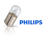 R5W BULB Automotive Philips