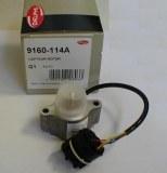 RENAULT EPIC Rotor sensor