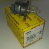 PSA HDI sensor rail