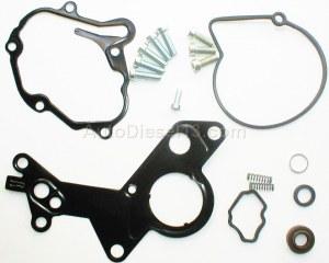 VW SEAT SKODA tandem pump repair kit
