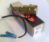 RENAUT FORD Advance solenoid