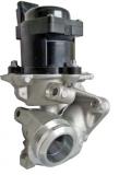 Valeo PSA FORD EGR valve