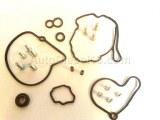 Vacuum pump repair kit