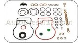 EPIC PSA repair kit