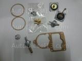 VW BEETLE Carburetor gasket kit