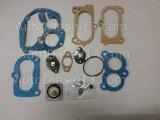 VW Carburetor gasket kit